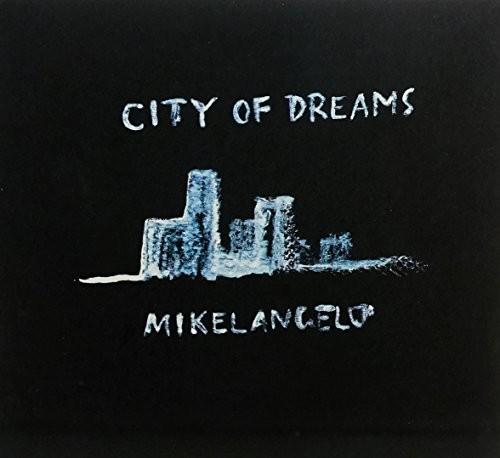 City of Dreams [Import]
