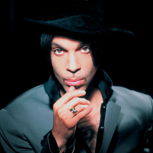 Prince & The New Power Generation - One Nite Alone…Live! [Purple 4LP]
