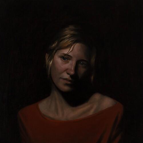 Helena Deland - Someone New