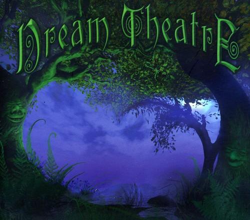 Dream Theatre /  Various [Import]