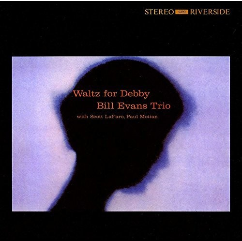 Waltz For Debby [Import]