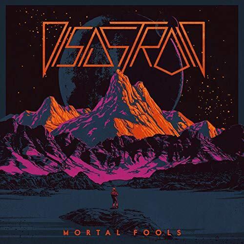 Mortal Fools