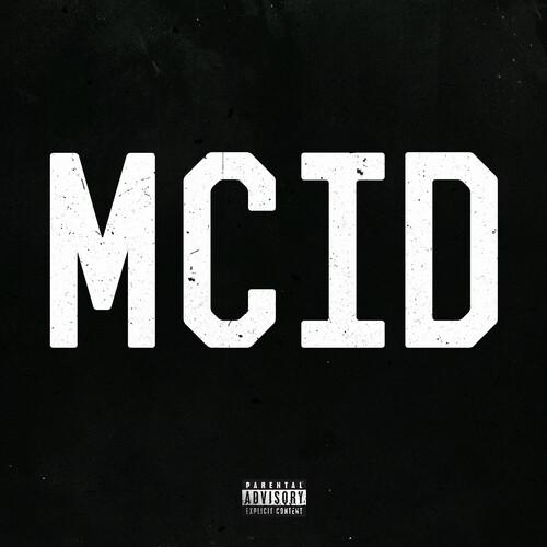 Mcid [Explicit Content]