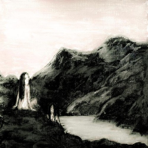 Vales of the White Gloom