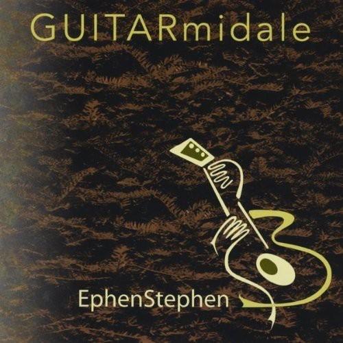 Guitarmidale