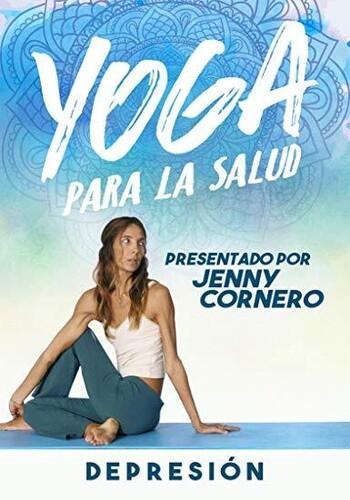 Yoga Para La Salud: Depression