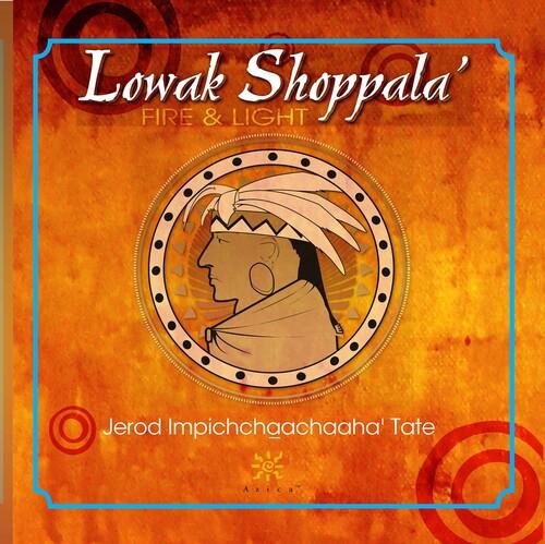 Lowak Shoppala