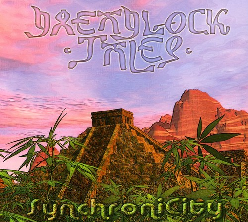 Synchronicity [Import]
