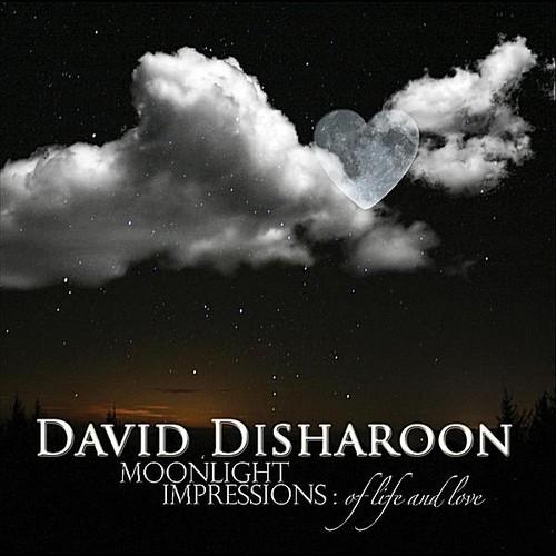 Moonlight Impressions: Of Life & Love