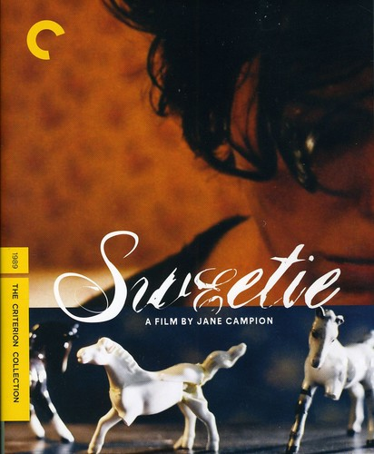 Sweetie (Criterion Collection)