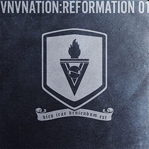 Reformation 01