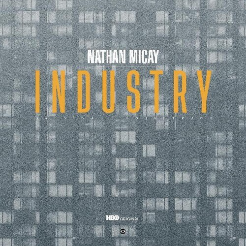 Nathan Micay - Industry [Download Included]