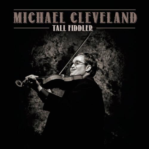 Tall Fiddler