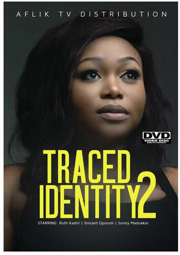 Traced Identity 2