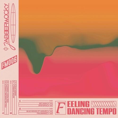 Feeling Dancing Tempo