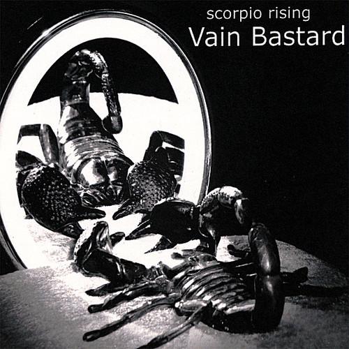 Vain Bastard