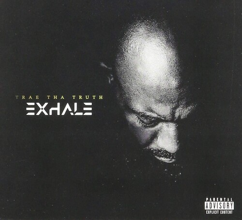 Exhale [Explicit Content]