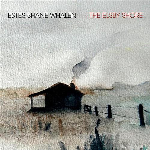 Elsby Shore