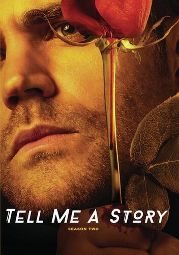 Tell Me a Story: Season Two