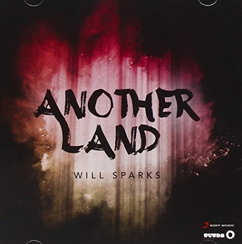 Another Land [Import]