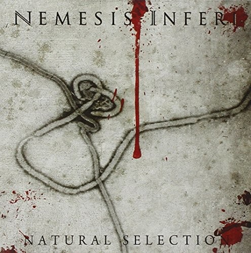 Natural Selection [Import]