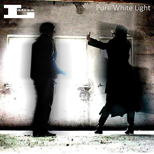 Pure White Light [Import]