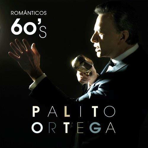 Romanticos 60s [Import]