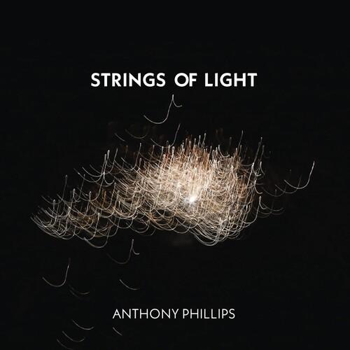 Strings Of Light (Incl. DVD) [Import]