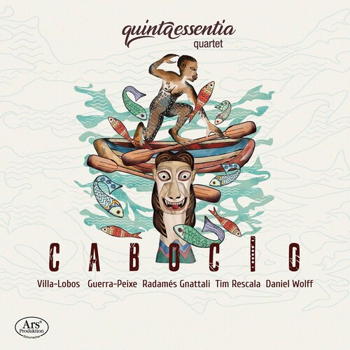 Caboclo