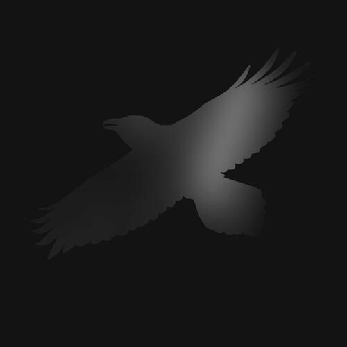 Sigur Ros - Odins Raven Magic