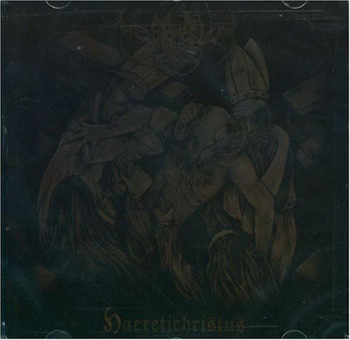 Haeretichristus [Import]