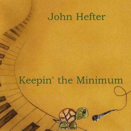 Keepin' the Minimum