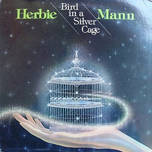 Bird in a Silver Cage [Import]