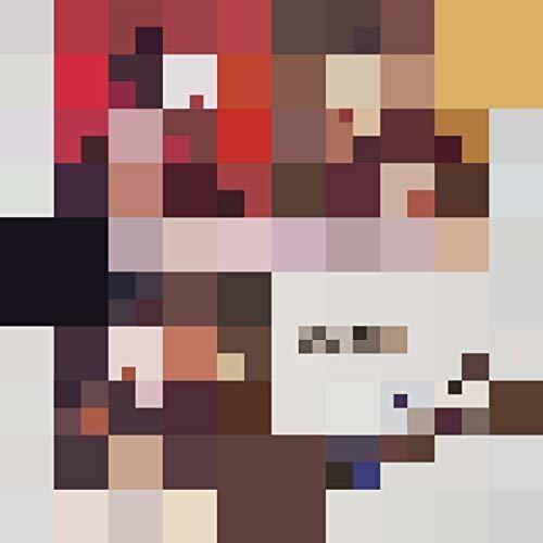 Technodelic (Collector's Vinyl Edition)