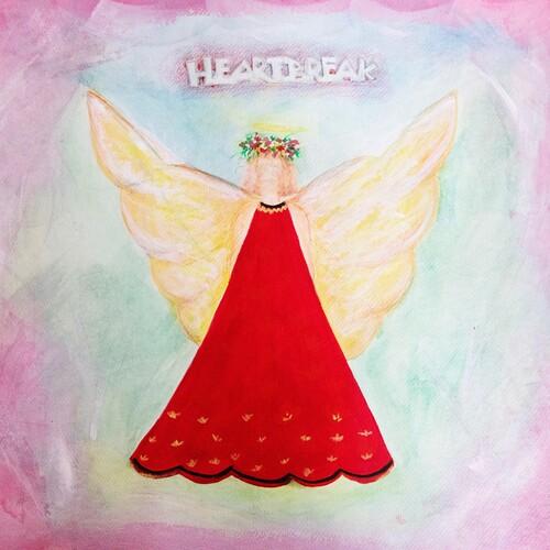Heartbreak (forever) [Explicit Content]