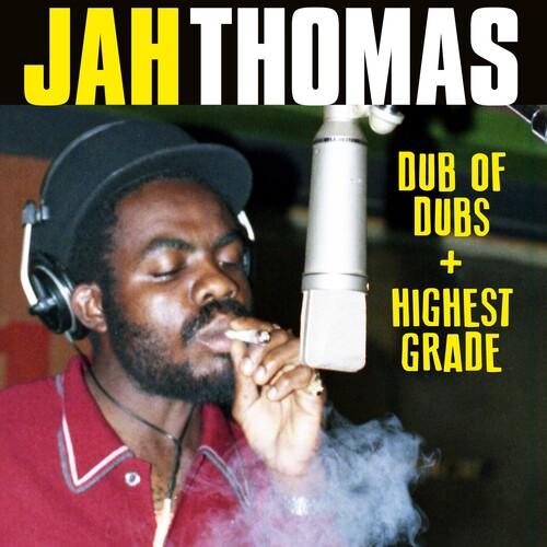 Dub Of Dubs + Highest Grade