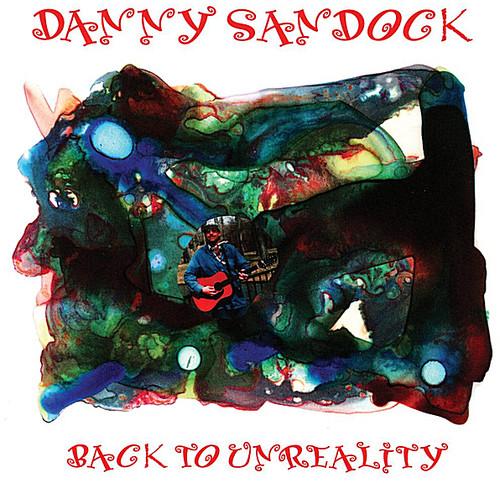 Back to Unreality