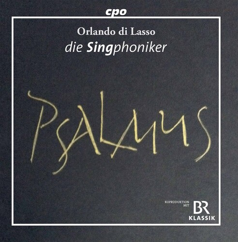 Psalmus