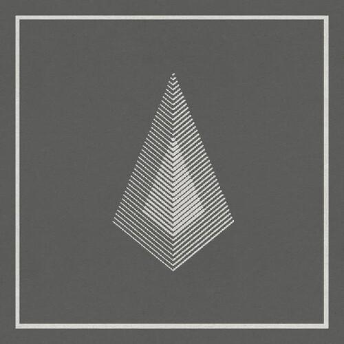 Kiasmos - Looped