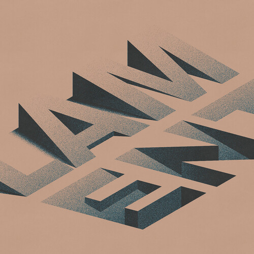 Touche Amore - Lament [LP]