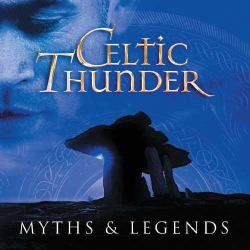 Myth & Legends