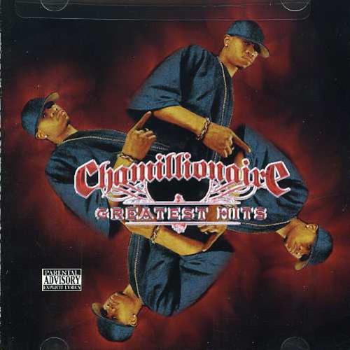 Chamillionaire Greatest Hits
