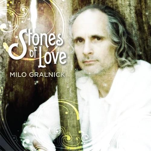 Stones of Love