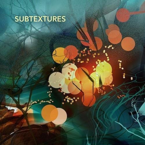 Subtextures [Import]