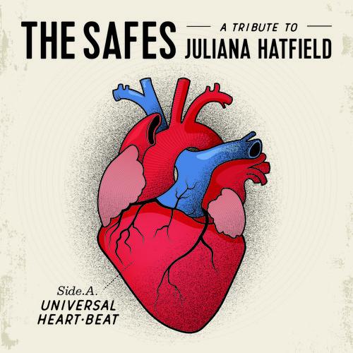 A Tribute To Juliana Hatfield