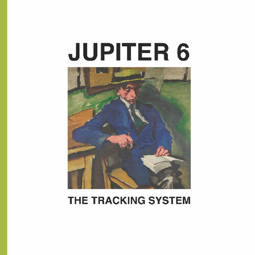 The Tracking System
