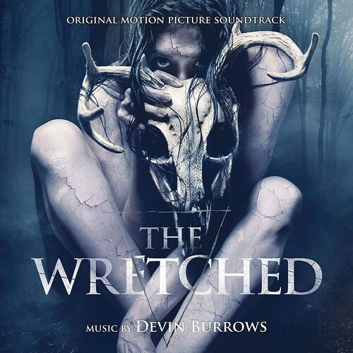 The Wretched (Original Motion Picture Soundtrack)