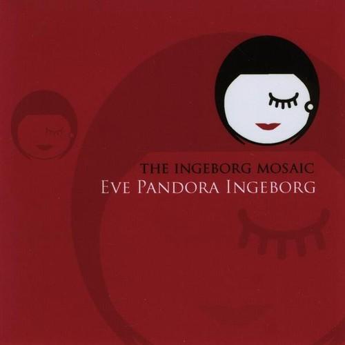 Eve Pandora Ingeborg