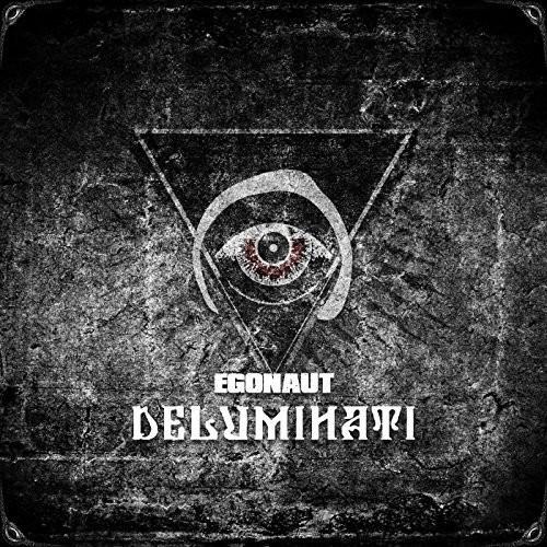 Deluminati [Import]
