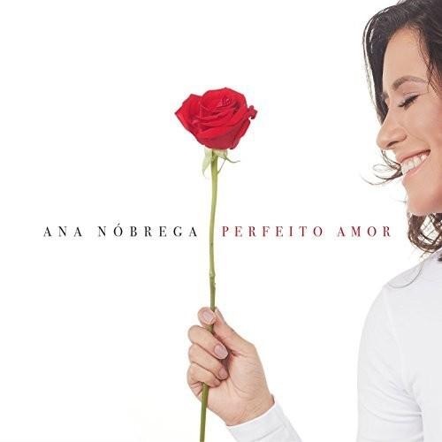 Perfeito Amor [Import]